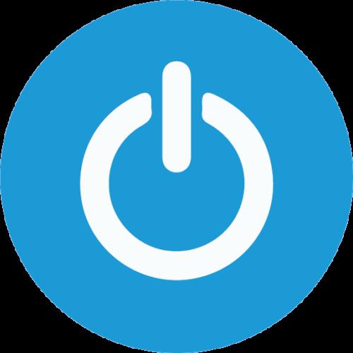 OV Power Play Button