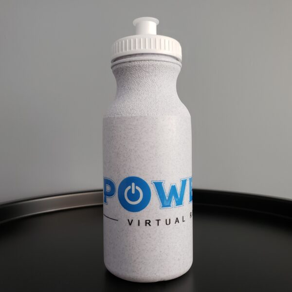 VR Water Bottle